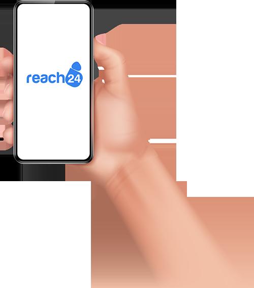 reach24